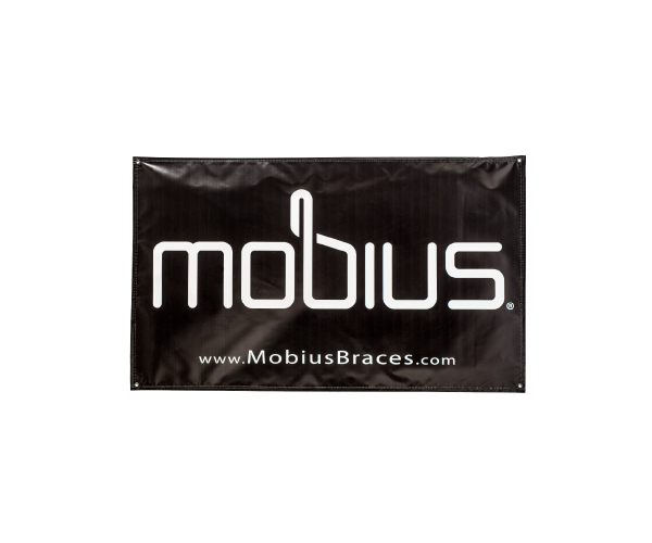mobius small banner