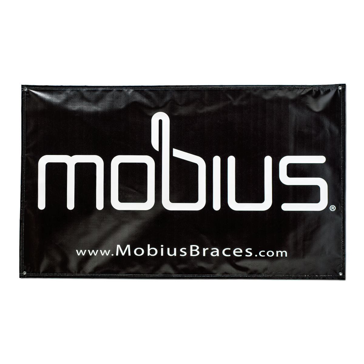 Mobius Banner